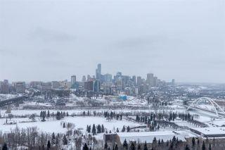 Photo 45: 2007 10883 SASKATCHEWAN Drive in Edmonton: Zone 15 Condo for sale : MLS®# E4226570