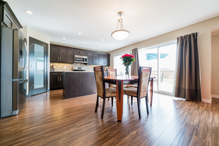 Photo 5: 87 Kingsclear Drive | River Park South Winnipeg