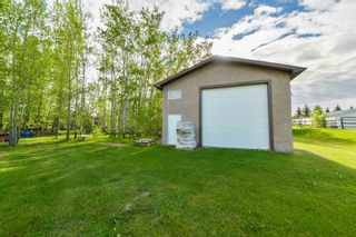 Photo 44: 7 53305 RGE RD 273: Rural Parkland County House for sale : MLS®# E4237650
