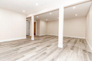 Photo 38: 471 OZERNA Road in Edmonton: Zone 28 House for sale : MLS®# E4252419
