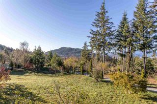 Photo 26: 6120 BROWN Road in Abbotsford: Sumas Mountain House for sale : MLS®# R2542889