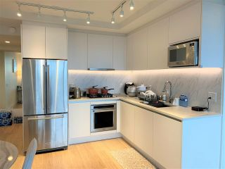 """Photo 14: 604 657 WHITING Way in Coquitlam: Coquitlam West Condo for sale in """"LOUGHEED HEIGHTS"""" : MLS®# R2588491"""
