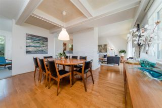 Photo 7: 4162 MUSQUEAM Drive in Vancouver: University VW House for sale (Vancouver West)  : MLS®# R2476812