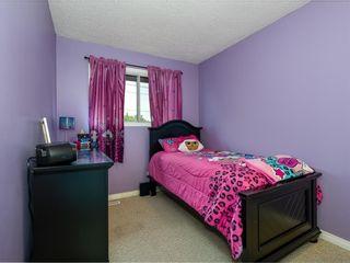 Photo 13: 4108 58 Street NE in Calgary: Temple Semi Detached for sale : MLS®# A1114394