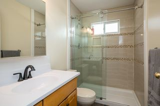 """Photo 22: 21538 50 Avenue in Langley: Murrayville House for sale in """"Murrayville"""" : MLS®# R2599675"""