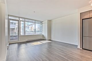 Photo 10: 409 6333 SILVER AVENUE in Burnaby: Metrotown Condo for sale (Burnaby South)  : MLS®# R2493070