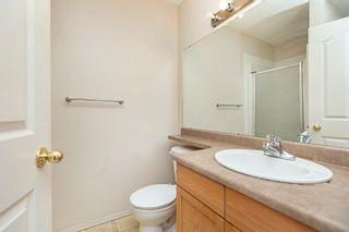 Photo 30: 122 16303 95 Street in Edmonton: Zone 28 Condo for sale : MLS®# E4265028
