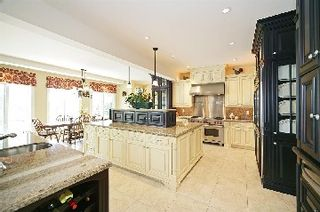Photo 3: 19 Royal Troon Crest in Markham: Angus Glen House (2-Storey) for sale : MLS®# N2775032