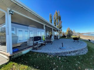 Photo 40: 376 Sparrow Place in Meota: Residential for sale : MLS®# SK874067