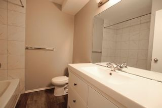 Photo 9: 5501 37 Street: Red Deer Multi Family for sale : MLS®# A1130594