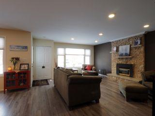 Photo 2: 39 Radisson Avenue in Portage la Prairie: House for sale : MLS®# 202104036