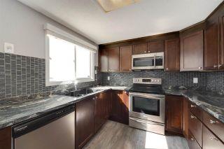 Photo 22: 152 LEE_RIDGE Road in Edmonton: Zone 29 Townhouse for sale : MLS®# E4241541