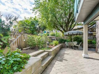 "Photo 3: 105 1750 MAPLE Street in Vancouver: Kitsilano Condo for sale in ""MAPLEWOOD PLACE"" (Vancouver West)  : MLS®# V1135503"