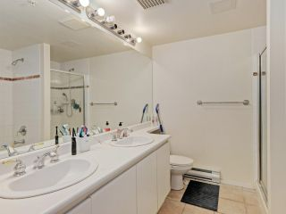 """Photo 17: 2 8297 SABA Road in Richmond: Brighouse Townhouse for sale in """"Rosario Gardens"""" : MLS®# R2486325"""