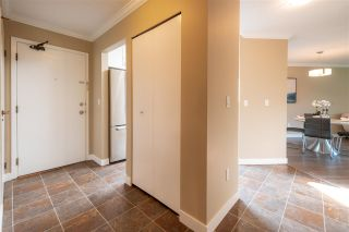 """Photo 29: 318 7531 MINORU Boulevard in Richmond: Brighouse South Condo for sale in """"CYPRESS POINT"""" : MLS®# R2494932"""