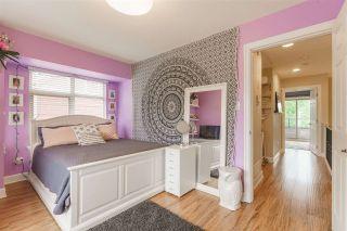 Photo 13: 2022 FRASER Avenue in Port Coquitlam: Glenwood PQ Condo for sale : MLS®# R2179901