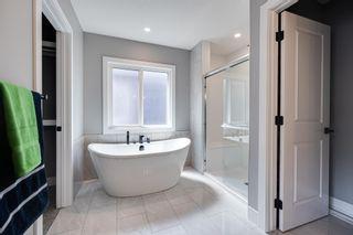 Photo 19: 10207 79 Street in Edmonton: Zone 19 House for sale : MLS®# E4262674