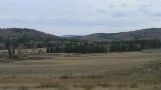 Photo 18: Corner of 178 Ave & 320 St W: Rural Foothills County Land for sale : MLS®# C4295343