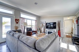 Photo 13: 64 Runway Court in Devon: 30-Waverley, Fall River, Oakfield Residential for sale (Halifax-Dartmouth)  : MLS®# 202111214