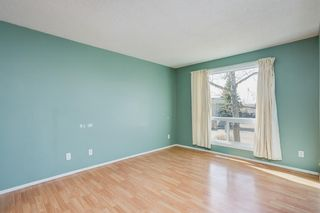 Photo 20: 96 6915 Ranchview Drive NW in Calgary: Ranchlands Row/Townhouse for sale : MLS®# A1090366