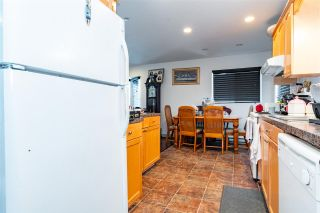 Photo 5: 439 5TH Avenue in Hope: Hope Center House for sale : MLS®# R2532118