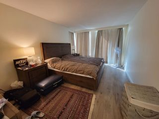 """Photo 16: 9C 328 TAYLOR Way in West Vancouver: Park Royal Condo for sale in """"WEST ROYAL"""" : MLS®# R2625618"""