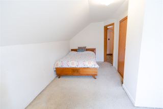 """Photo 26: 1518 DUBLIN Street in New Westminster: West End NW House for sale in """"West End"""" : MLS®# R2490679"""