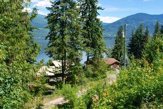 Photo 7: 4265 Eagle Bay Road: Eagle Bay House for sale (Shuswap Lake)  : MLS®# 10131790
