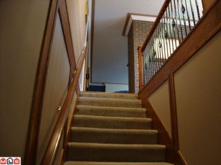 "Photo 5: 31525 MONTE VISTA in Abbotsford: Abbotsford West House for sale in ""SUNNYSIDE"" : MLS®# F1206841"
