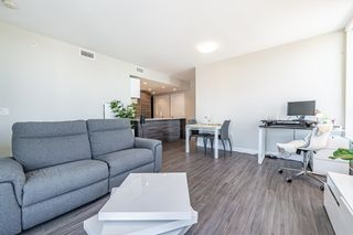 """Photo 3: 1102 6533 BUSWELL Street in Richmond: Brighouse Condo for sale in """"ELLE"""" : MLS®# R2612485"""