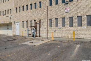 Photo 26: 1703 315 5th Avenue North in Saskatoon: Central Business District Residential for sale : MLS®# SK864696
