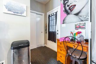 Photo 23: 4002 117 Avenue in Edmonton: Zone 23 House Triplex for sale : MLS®# E4249819