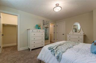 Photo 41: 70 CRANRIDGE Heights SE in Calgary: Cranston House for sale : MLS®# C4125754