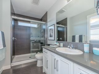 Photo 18: 98 SKYVIEW Circle NE in Calgary: Skyview Ranch Row/Townhouse for sale : MLS®# C4244304