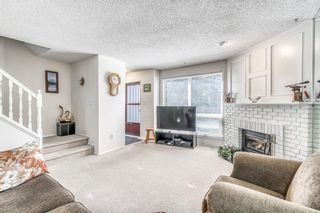 Photo 4: 53 9908 Bonaventure Drive SE in Calgary: Willow Park Row/Townhouse for sale : MLS®# A1104904