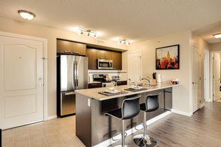 Photo 16: 2408 7343 SOUTH TERWILLEGAR Drive in Edmonton: Zone 14 Condo for sale : MLS®# E4247451