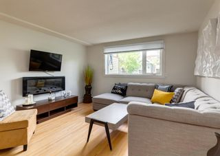 Photo 3: 1 931 19 Avenue SW in Calgary: Lower Mount Royal Apartment for sale : MLS®# A1145634