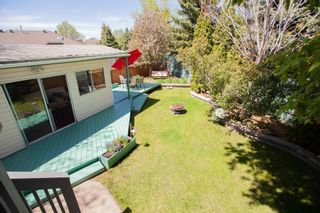 FEATURED LISTING: 44 - 843 Youville Drive West Edmonton