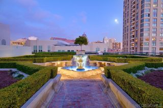 Photo 48: DOWNTOWN Condo for sale : 2 bedrooms : 700 Front Street #2302 in San Diego