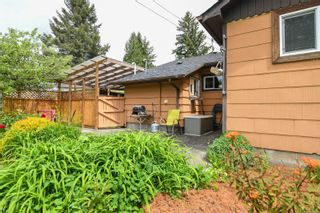 Photo 25: 2045 Willemar Ave in : CV Courtenay City House for sale (Comox Valley)  : MLS®# 876370