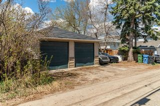 Photo 6: 2036 37 Street SW in Calgary: Killarney/Glengarry Detached for sale : MLS®# A1109322