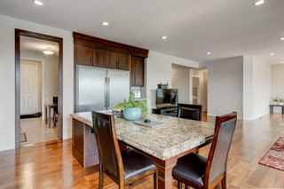 Photo 13: 124 Panatella Rise NW in Calgary: Panorama Hills Detached for sale : MLS®# A1137542