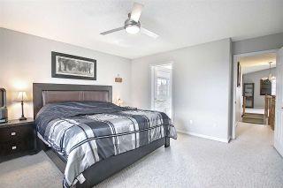 Photo 30: 12 Oakland Way: St. Albert House for sale : MLS®# E4239275