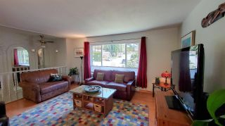 Photo 3: 40801 PERTH Drive in Squamish: Garibaldi Highlands House for sale : MLS®# R2565578