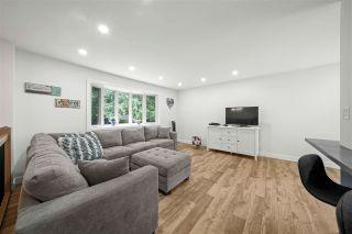 "Photo 3: 11571 284 Street in Maple Ridge: Whonnock House for sale in ""Whonnock Estates"" : MLS®# R2590673"