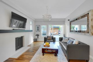 Photo 11: 3508 W 24TH Avenue in Vancouver: Dunbar House for sale (Vancouver West)  : MLS®# R2623539