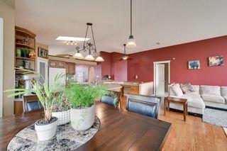 Photo 19: 11833 10A Avenue in Edmonton: Zone 16 House for sale : MLS®# E4249134
