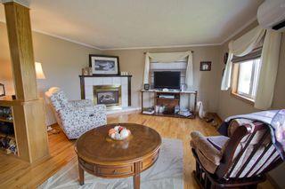 Photo 17: 14 Immigrant: Malden House for sale (Port Elgin)  : MLS®# M106429
