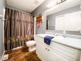 Photo 7: 4028 51 Avenue: Provost House for sale (MD of Provost)  : MLS®# A1127281
