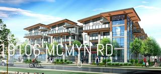 Photo 21: 317 12460 191 STREET in Pitt Meadows: Mid Meadows Condo for sale : MLS®# R2219447